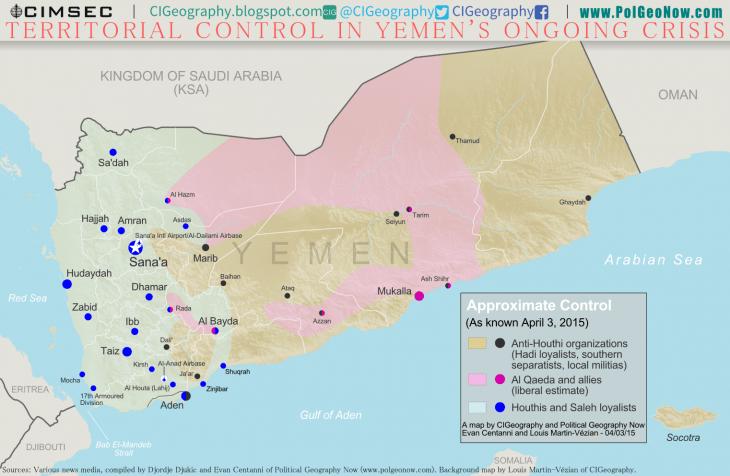 yemen-war-control-map_2015-04-03