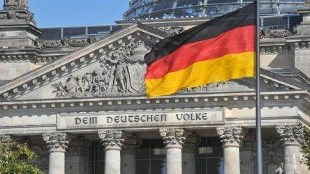 Ρυθμός ανάπτυξης 1,8% της γερμανικής οικονομίας για τη διετία 2015-2016