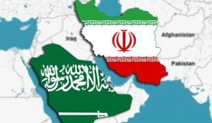 Πως ο εμφύλιος της Υεμένης πυροδοτεί μια ευρύτερη περιφερειακή σύγκρουση Ιράν – Σαουδική Αραβίας
