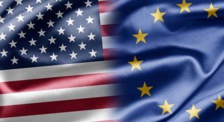 Τα πλεονεκτήματα της Διατλαντικής Εταιρικής Σχέσης Εμπορίου και Επενδύσεων