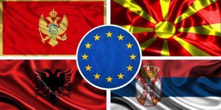 Οι «επισφάλειες» και οι «ανασφάλειες» των Δυτικών Βαλκανίων