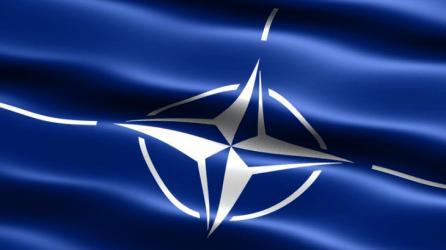 NATO: Υπάρχουν νέες προκλήσεις στα ανατολικά της Συμμαχίας