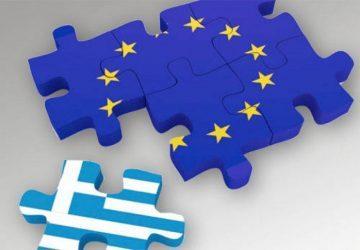 Σε τροχιά συμφωνίας με το βλέμμα στην Ελληνική Βουλή και νέο  Eurogroup την Τετάρτη