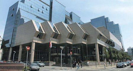 Ανακοίνωση Κεντρικής Τράπεζα Σερβίας: Οι τράπεζες ελληνικών συμφερόντων θα συνεχίσουν να δραστηριοποιούνται ομαλά στη σερβική αγορά.