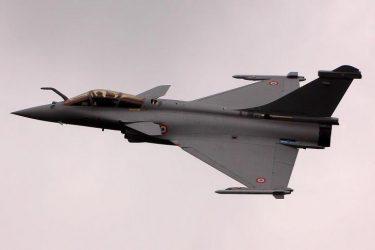 Dassault Aviation Rafale: Από την αδράνεια στις αλλεπάλληλες εξαγωγικές επιτυχίες