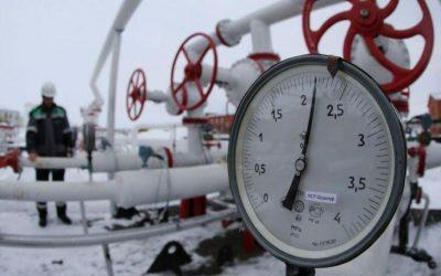 Χάνει υποστηρικτές ο ρωσικός αγωγός φυσικού αερίου