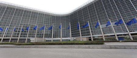 Η Ευρωπαϊκή Επιτροπή δημοσιοποιεί τις τελευταίες προτάσεις στη διαπραγμάτευση με την Ελλάδα