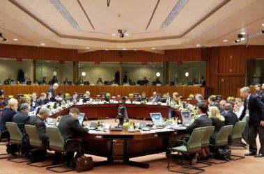 Θετική η πορεία των διαπραγματεύσεων – EWG και Eurogroup αξιολογούν τις ελληνικές προτάσεις