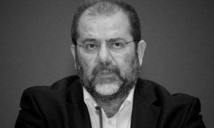 Που οδηγείται τελικά η Ελλάδα… Συμφωνία ή ρήξη; Του Μιχάλη Ιγνατίου