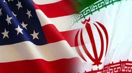 Δεν πείθει η προσέγγιση ΗΠΑ – Ιράν τα social media
