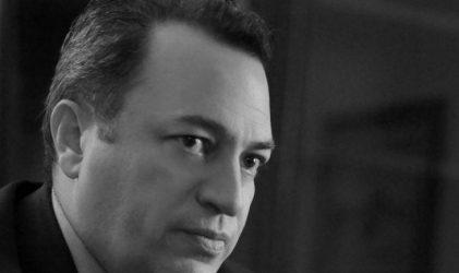 Ο Ευριπίδης Στυλιανίδης κέρδισε την Χάγη – Βάζει στο επίκεντρο της Διπλωματίας την Κομοτηνή