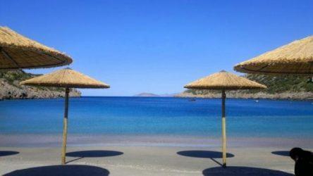 Αυξάνονται οι ταξιδιωτικές οδηγίες για την κατάσταση στην Ελλάδα