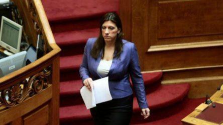«Εκλεισε» τη Βουλή για να μην ακυρωθεί το δημοψήφισμα