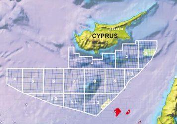 Χουριέτ: Μορατόριουμ στις γεωτρήσεις στην Κύπρο όσο διαρκούν οι διαπραγματεύσεις…