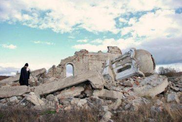 Οι Ελληνο-αλβανικές σχέσεις στην εποχή του τρίτου μνημονίου