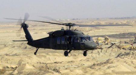 Την Sikorsky Aircraft πρόκειται να αγοράσει η Lockheed Martin έναντι 9 δις δολαρίων
