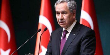 Μεγάλα μέτρα ασφαλείας για τα σύνορα Τουρκίας-Συρίας