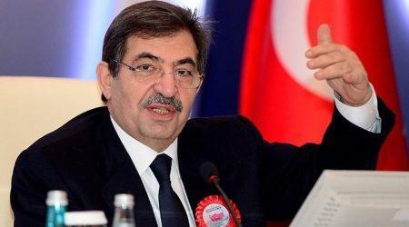 Υπέρ του ΟΧΙ προπαγανδίζουν οι μηχανισμοί του τουρκικού προξενείου – Τούρκος υπουργός πραγματοποιεί διήμερη επίσκεψη στη Θράκη