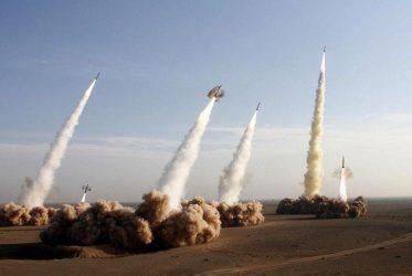 """Σαουδάραβες αναλυτές: """"Έίναι αναπόφευκτη μια κούρσα πυρηνικών εξοπλισμών με το Ιράν"""""""