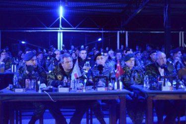 Η «σιωπή των ΑΝ.ΕΛ» και η τουρκική προπαγάνδα στη Θράκη