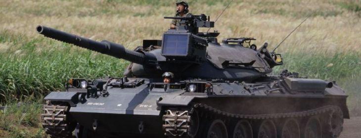 n-JAPANESE-ARMY-huge