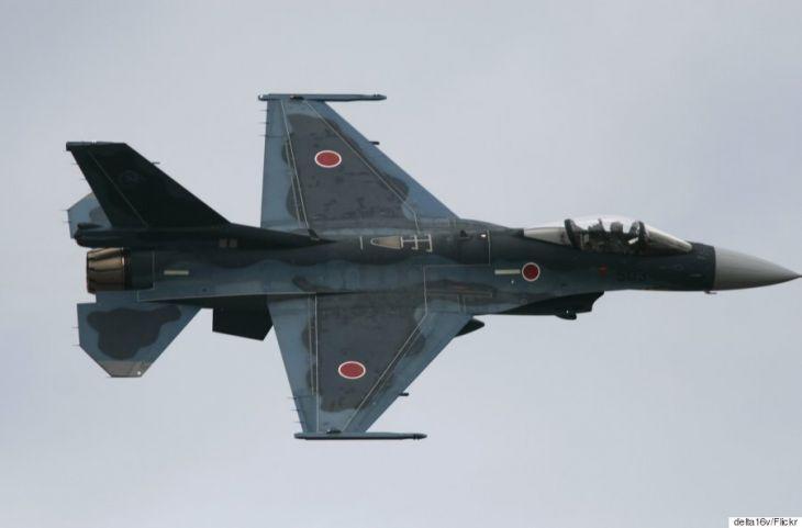 o-JASDF-900