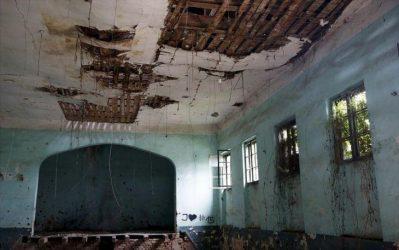 20 χρόνια από τη σφαγή στη Σρεμπρένιτσα