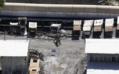Νεκρός έπεσε Τούρκος στρατιώτης από πυρά τζιχαντιστών του Ι.Κ. από τη Συρία