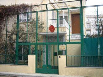 Επιβεβαιώνεται η παρέμβαση του Τουρκικού Προξενείου- Ακυρώθηκε η επίσκεψη Τούρκου ΥΠΕΧΩΔΕ – Δηλώσεις Τέρενς Κουΐκ