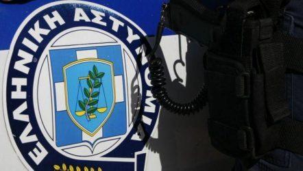 Ποινική δίωξη για κατασκοπία κατά της 49χρονης τουρκικής καταγωγής που φωτογράφιζε στρατιωτικές εγκαταστάσεις στη Ρόδο