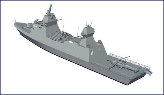 Israel_Navy_Saar_6_MEKO_TKMS_2