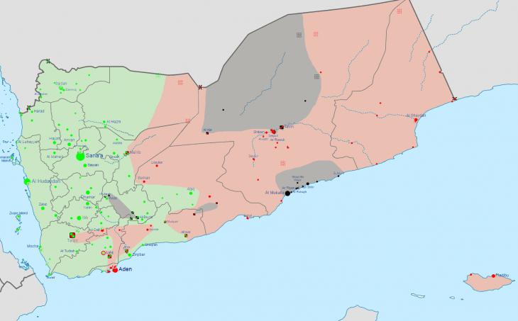 Yemen_war_detailed_map 182015