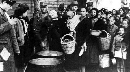 «Μέρες Γερμανικής Κατοχής» ζει η Ελληνική Οικονομία