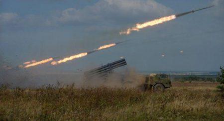 Αυτό είναι το επιχειρησιακό σχέδιο της Ρωσίας, του Ιράν και της Hezbollah για τη νέα φάση του πολέμου στη Συρία