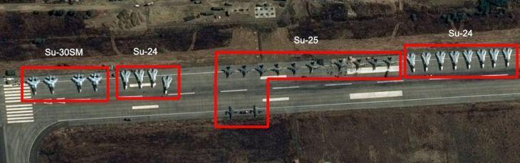 Su-24-appears-in-Syria-explained