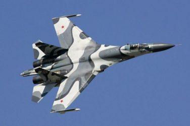 Προάγγελος της Ρωσικής επέμβασης στη Συρία – Οι Ρώσοι επιθεωρούν αεροπορικές βάσεις στη βόρεια Συρία