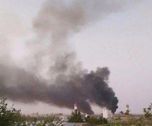 Ισχυρό πλήγμα των Houthi στην σουνιτική Αραβική Συμμαχία με 60 νεκρούς