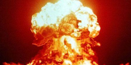 Η Βρετανία είναι έτοιμη να χρησιμοποιήσει τα πυρηνικά της όπλα…αν χρειαστεί