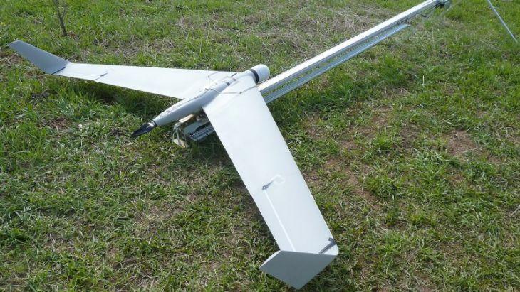 ZALA-421-16E-2