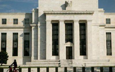 Economist: Φόβοι για νέα παγκόσμια οικονομική κρίση