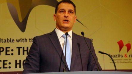 Το 35% των δικαιωμάτων της Noble στο οικόπεδο 12 της κυπριακής ΑΟΖ αγόρασε η Βρετανική B.G. Group,