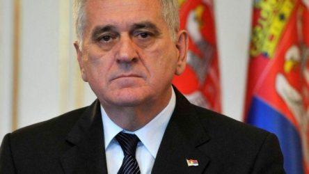 Απορρίφθηκε η υποψηφιότητα του Κοσόβου σε UNESCO