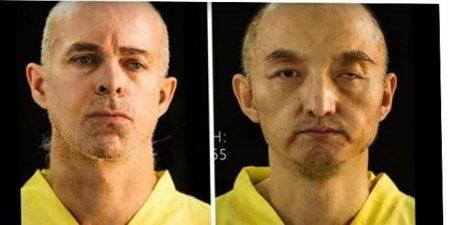 Η Κίνα δεσμεύεται να φέρει στη δικαιοσύνη τους υπεύθυνους για τη δολοφονία ομήρου