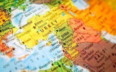 Ποιος θα είναι ο ρόλος της Ελλάδας σε περίπτωση εκτεταμένης επίθεσης κατά των τζιχαντιστών