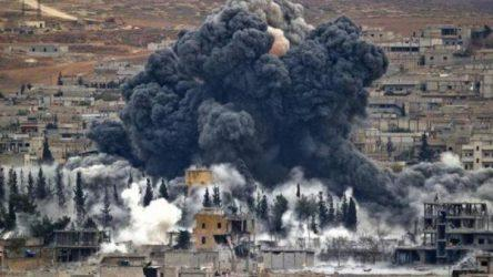 """Ποιοι """"καρφώνουν"""" τον Ερντογάν για τα πετρέλαια του Isis"""