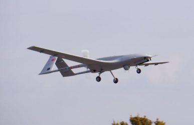 Η τουρκία έγινε η έκτη χώρα που μπορεί να εκτοξεύσει κατευθυνόμενα πυρομαχικά από UAV – Τι μπορεί να κάνει η Ελλάδα; (Video)