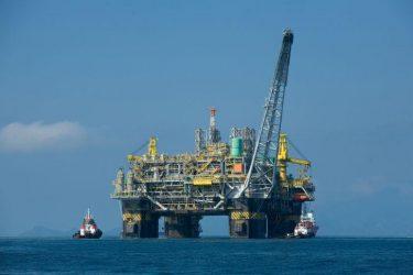 Ανοίγει ο δρόμος για την έρευνα υδρογοναθράκων στην Δυτική Ελλάδα