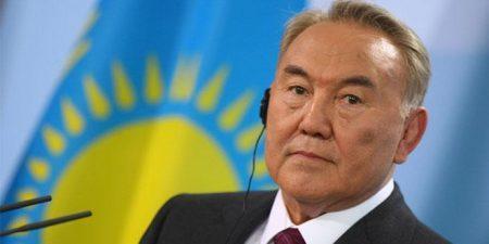 Ποιος είναι ο ρόλος του Καζακστάν στις διπλωματικές σχέσεις Ρωσίας – Τουρκίας;