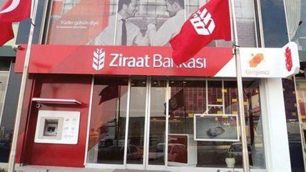 """""""Ντου"""" των ρωσικών αρχών σε τέσσερις τουρκικές τράπεζες στη Μόσχα"""