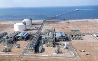 Οι υποδομές υγροποίησης αερίου της Αιγύπτου αλλάζουν τα δεδομένα για το φυσικό αέριο της Κύπρου και του Ισραήλ